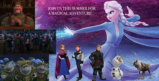 FROZEN 2 poster 2 official.png