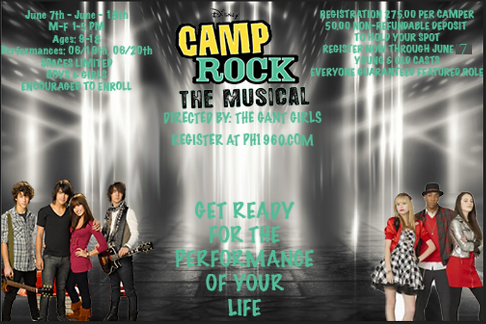 new camp rock.png