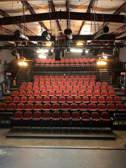 theatre 2.jpeg