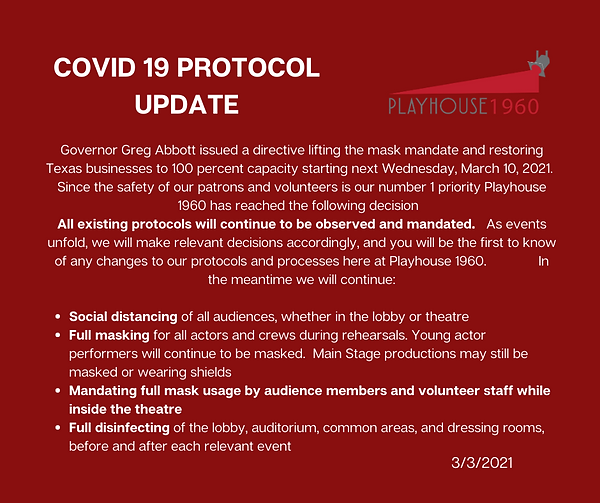 cOVID 19 PROTOCOL UPDATE (1).png