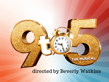 9to5 ticket logo.png