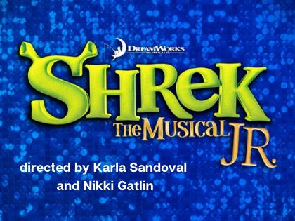 shrek may ticket logo (1).png