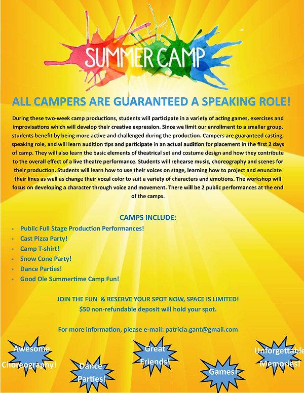 Camp Info Flyer-1 (1).jpg