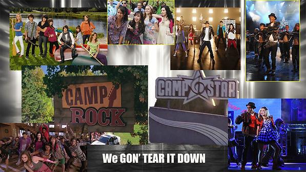 CAMP ROCK POSTER 2.png