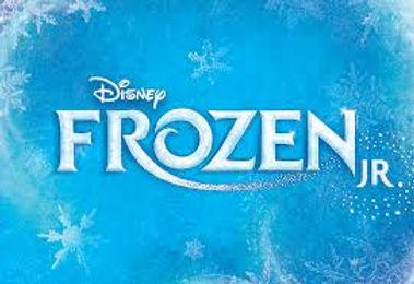 frozen.jfif