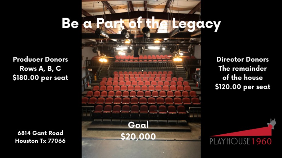 Be a Part of the Legacy  ovation (1).png