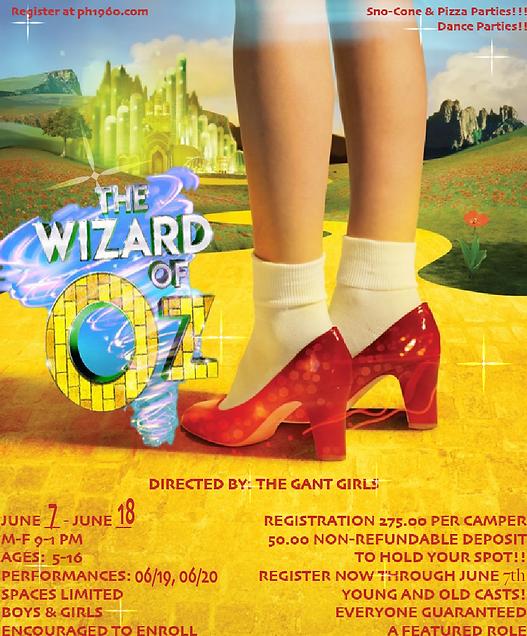 official wizard poster FINAL final.png