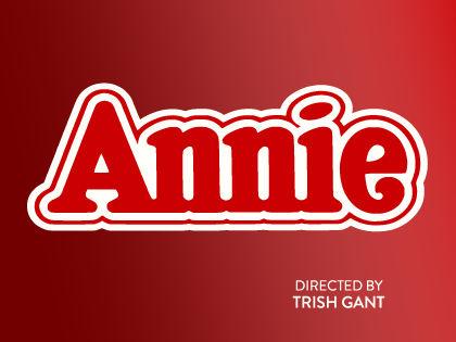 PH1960 - ANNIE (420x315).jpg
