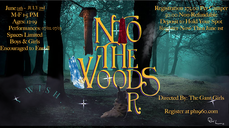 woods 1 official final.png