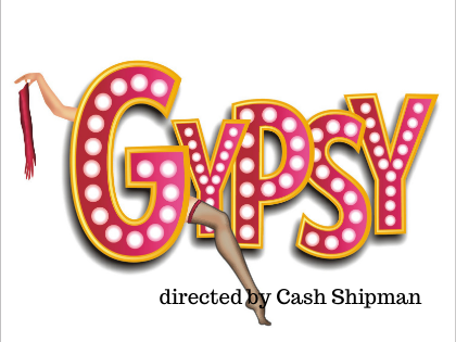 gyp ticket logo.png