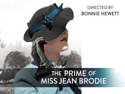 PH1960 - THE PRIME OF MISS JEAN BRODIE (420x315).jpg