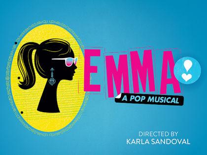PH1960 - EMMA - A POP MUSICAL - YOUTH (420x315).jpg