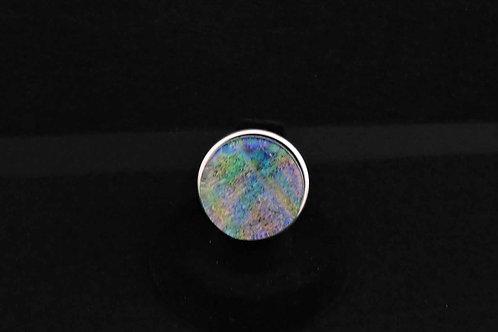 R31 Large Rainbow Ring