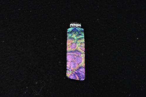 P422 Amazing Aurora Pendant