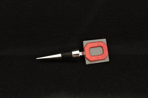 M12 OHIO Winestopper