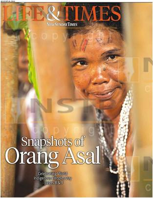 02-Snapshots of Orang Asal Cover(2) (web res).jpg