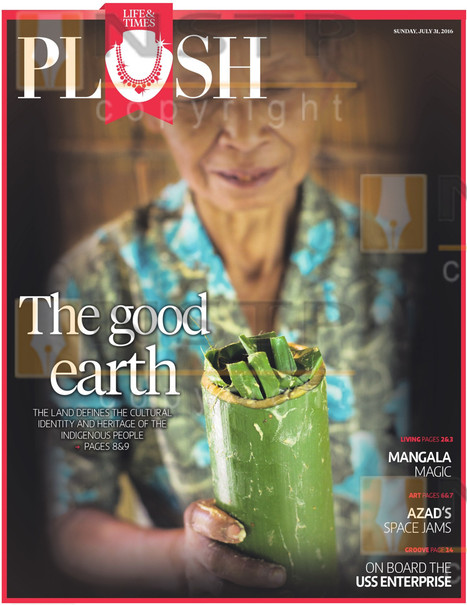 00-The Good Earth 31 July 2016 (web res).jpg