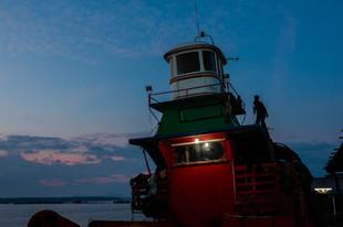 12-032-012 Ikan bilis boat (web res).jpg