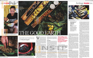 01-The Good Earth pg8and9 (web res).jpg