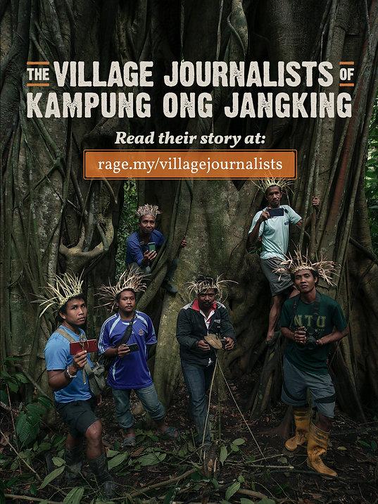 Poster - 20210104 village journalists.jpg