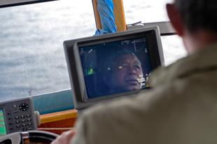 12-032-107 Ikan bilis boat-edt1 (web res).jpg