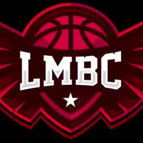 Le LMBC pour vous servir !
