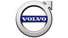 Volvo-emblem.jpg