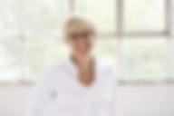 Berufung finden, Spiriutelles Business Coaching, Positionierung für Selbständige, Aura Reading