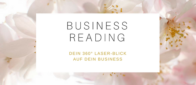 BUSINESS READING (3).png