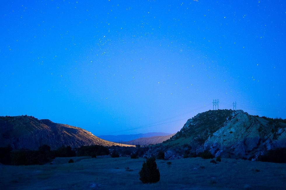 Night photo at Missouri Headwaters.jpg