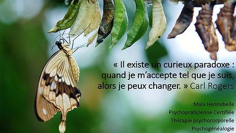 Hennebelle-Therapie-Grenoble - paradoxe