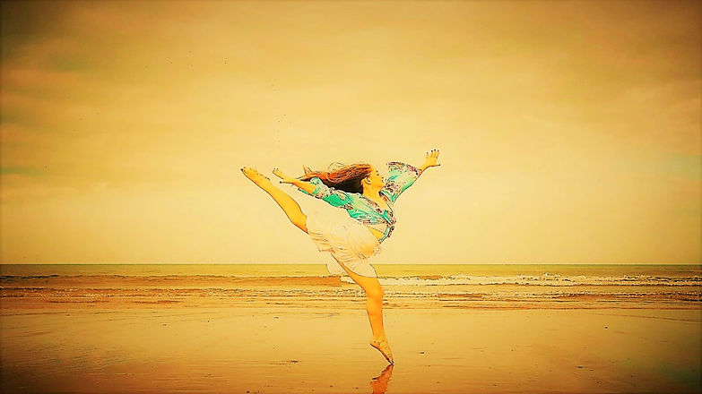 danseuse plage v7.jpg