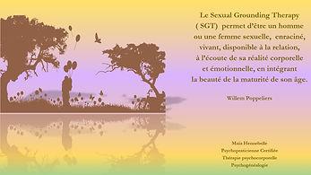Hennebelle-therapie-Grenoble-SGT- 2020.j