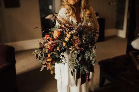 Katie Ingram Photography