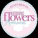 Featured-in-Wedding-Flowers-Magazine-Bad
