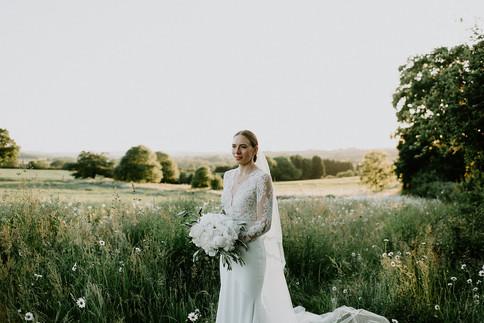 Anna Mathilda Photography
