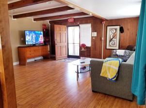 Living-room-768x576.jpeg