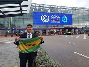 Silcon COP 25.jpg