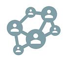 Logo_Estratégia_Sust.png