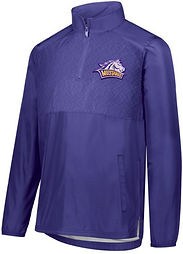 Purple Holloway Mens Q-Zip.jpg