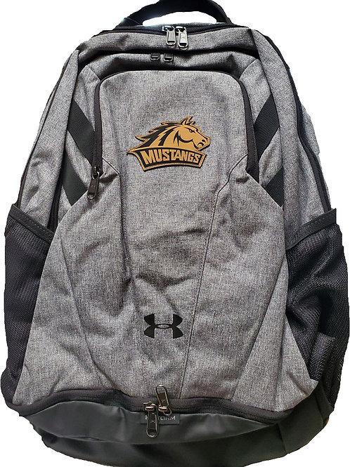 UA Mustang backpack