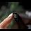 Thumbnail: KODDP60X - Fours Electrolux