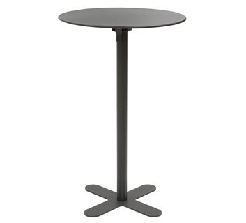 GENOVA - Table