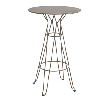 CAPRI - Table