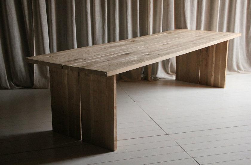 TU - Table