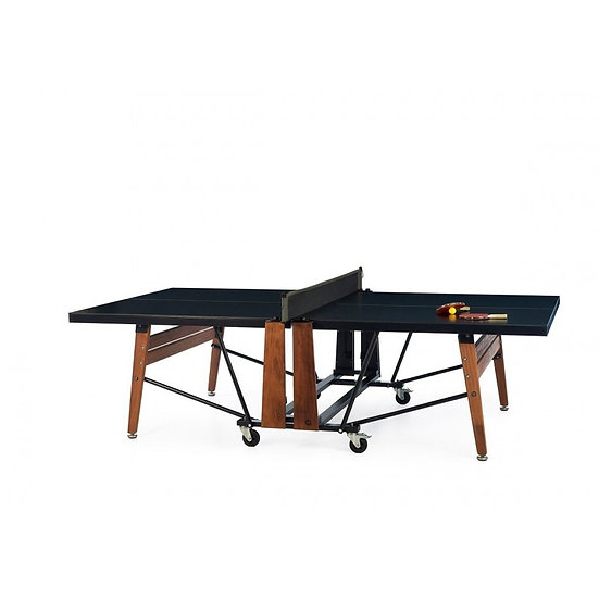 YOU AND ME FOLDING - Table de Ping Pong