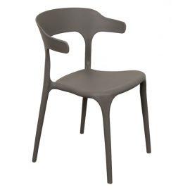 BUFFALO - Chaise