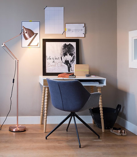 Reader -  Lampes sur pied