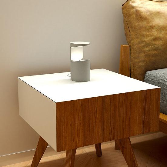 REF - Lampe de table