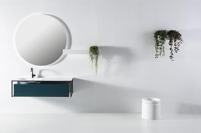 MENPHIS - Meubles de salle de bain